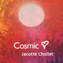 CD Comic heart Jacotte Chollet